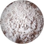 Kremelina - Diatomaceous Earth